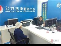 宿州市33项民生工程稳步推进
