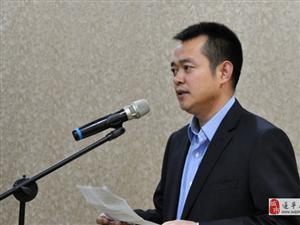 中国平煤神马集团澳门金沙网址站尼龙产业园项目签约仪式举行