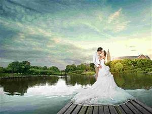 新人不知道,筹备婚礼的雷区竟然有这么多!