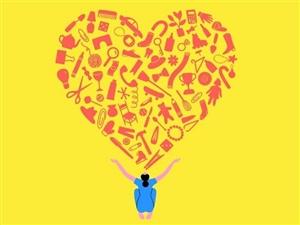 孩子上课总是分心,最大的原因竟然出自父母身上?