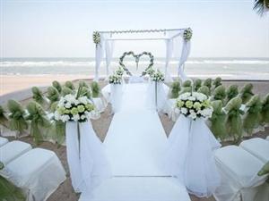 订婚宴的门道那么多,这些防坑小技巧你都知道吗?