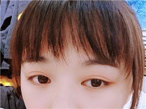 【封面人物】第881期:周灵萱(第41位为南城代言)