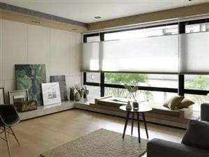 家居装修施工前应做好哪些准备呢?