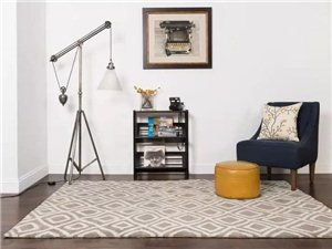 家庭装修中适合铺地毯吗?