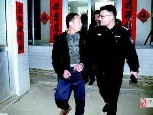滑县农民欠数万元不还,法官找上门竟这样回复……