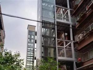 """好消息!房龄""""19岁""""以上加装电梯……河南老旧小区改造启动"""