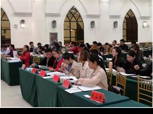 商城�h召�_2019年全��1‰、河南省3%人口抽�诱{查培���