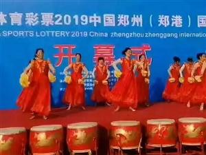 滑县又一个组织火了,拿了国际大奖!