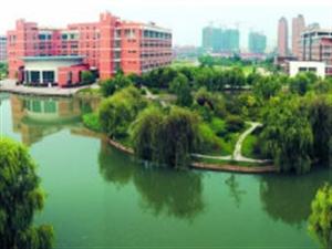 #滁州dou亭好# 抖音挑战赛10月22日起正式启动!