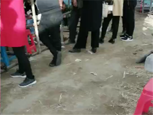 徐屯棚��^��s�F�觥按笃毓狻�!