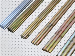四种常用线管材质要求的对比总结