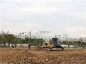 漂亮!滁州这里将新建一客运中心!