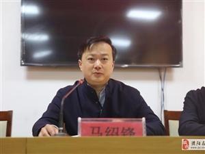 濮阳县人民医院举办濮阳县基层护理培训班