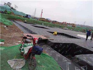 潢川清水�扯�期最新施工�M度�F��D,�f丈高�瞧降仄鸢。�