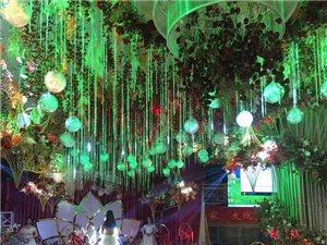 郎溪婚庆|郎溪婚礼|郎溪亚太喜宴楼专业承办婚宴、满月宴、周岁宴……