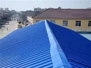 专业彩钢喷漆翻新,厂房,活动房,本漆是环保漆,无毒无害,环保漆,寿命长