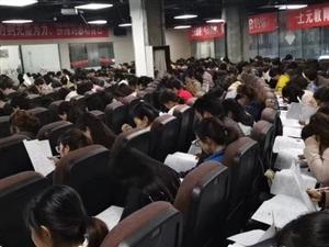 初中学历可以学好会计吗滁州零基础会计培训班