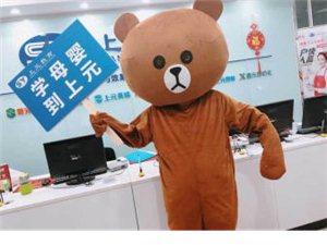 滁州月嫂培训滁州哪里可以考月嫂证