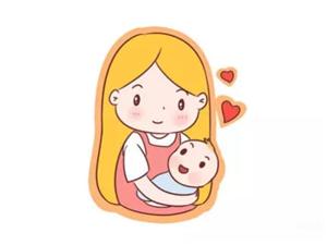 【孕妇学校】小儿冬季呼吸道疾病预防