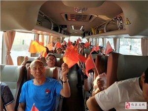 智慧学校组织优秀教师赴山东游学