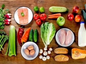 健康�食怎么吃,10句�全�f清楚了!