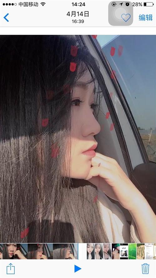【封面人物】第873期:胡珍珍(第23位�榉痖w寺代言)