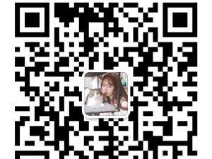 麻城10月31日二手信息在�@里!