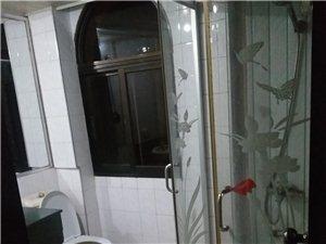 房屋出租  鼓楼屏西路白水塘小区月租960 安静不需爬楼