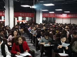 会计好不好学初中学历能学好会计吗滁州会计培训