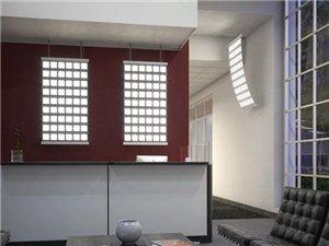 家装照明灯具的选择