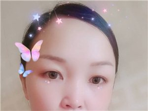【封面人物】第894期:王小�樱ǖ�82位�槎ǔ墙值来�言)