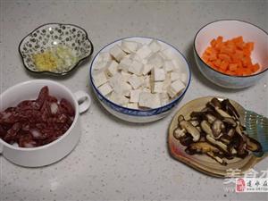 【美食分享】芋头蒸着吃太可惜,教你这些新做法,简单又美味,根本停不下嘴