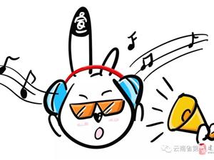 【健康】戴耳 机真的会聋吗?专家教你正确使用耳 机!