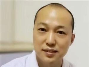 【欢迎尹斌主任】