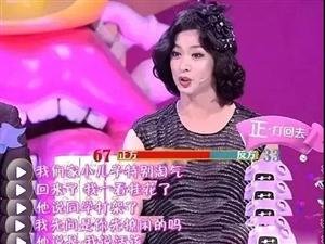 """【家长pk台】孩子被欺负,要不要教他""""打回去""""?"""