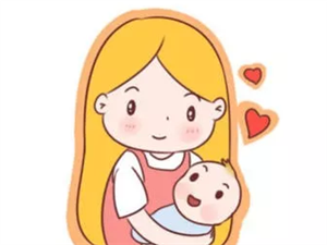 【孕妇学校】母乳喂养