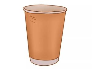 12月31日起,浙江�h政�C�P不得使用一次性杯具!�{入年度考核!