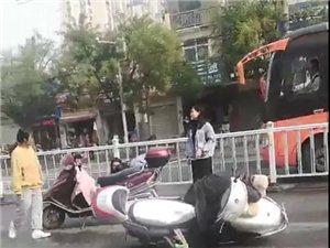太危�U!潢川潢���γ姘l生一起��,快�砜淳烤乖趺椿厥�...