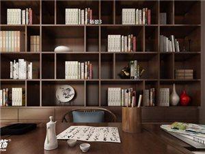 四个方面让你知道 书房风水有哪些注意事项