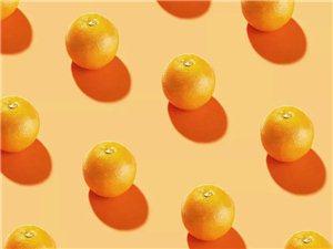 【东湖・宋城】高能预警!钜惠11.11,橙色旋风将席卷汝州~