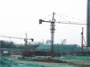 亚博体育yabo88在线浩华清水湾11月份施工进度报道,内附价格、面积、优惠详情!