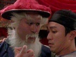 �p十一,商城京晟�A庭又在搞事情了!