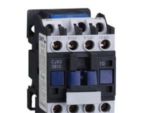 cjx2-1210可以用cjx2-1201代替吗?