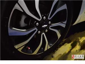 喜提科鲁泽RS,动力够用还省油,开了两个月,值了!