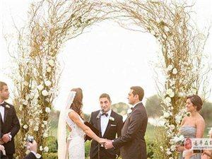 【情感】对于结婚不办婚礼,你们能接受吗?