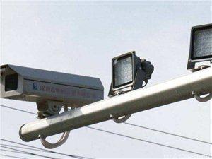 �o�O城北���中�W南段新增�子警察