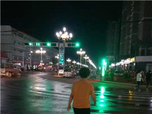 2019年城�^全��r青路