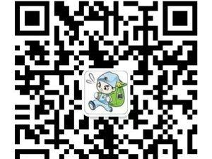 ��南信息�W公益活�诱心�F�T啦