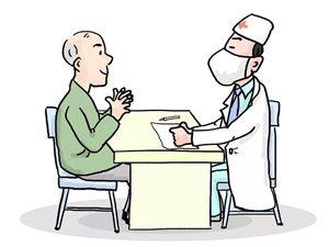 秋冬更替小心呼吸道疾病,医生说这类人更要注意