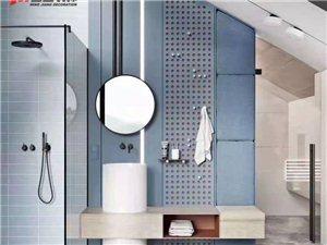 复式楼卫生间风水有哪些注意细节 复式楼卫生间设计要点